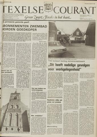 Texelsche Courant 1984-03-09