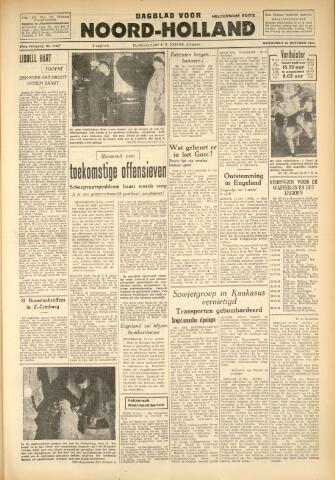 Heldersche Courant 1942-10-14
