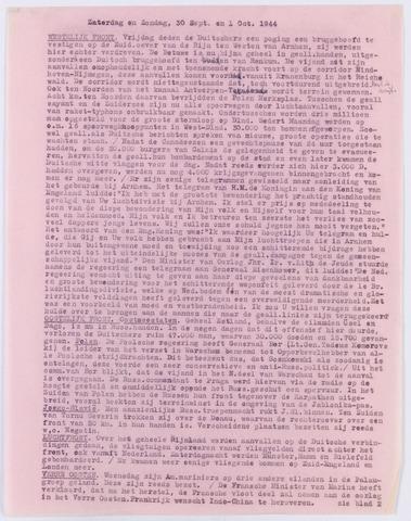 De Vrije Alkmaarder 1944-09-30