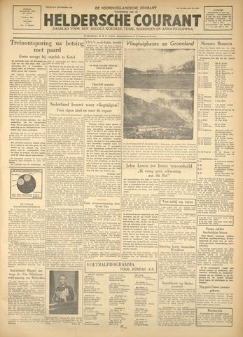 Heldersche Courant 1946-12-06