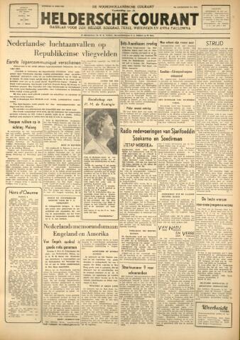 Heldersche Courant 1947-07-22