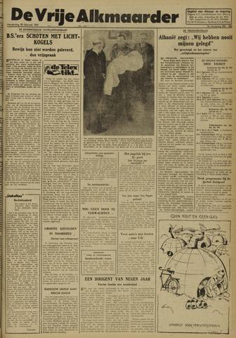 De Vrije Alkmaarder 1947-02-20