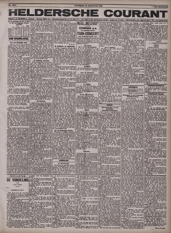 Heldersche Courant 1918-08-10