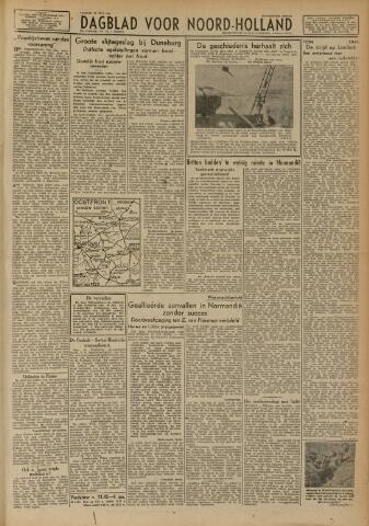 Heldersche Courant 1944-07-28