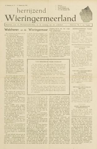 Herrijzend Wieringermeerland 1946-09-21