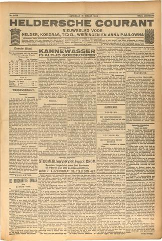 Heldersche Courant 1928-03-31