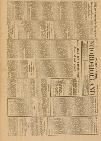 Heldersche Courant 1944-11-28