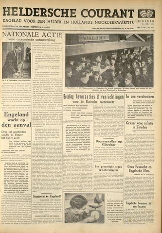 Heldersche Courant 1940-07-16