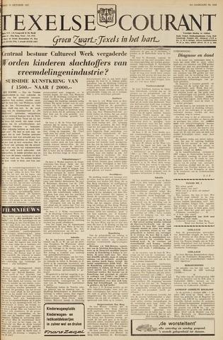 Texelsche Courant 1967-10-13