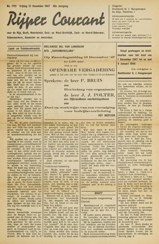 Rijper Courant 1947-12-12