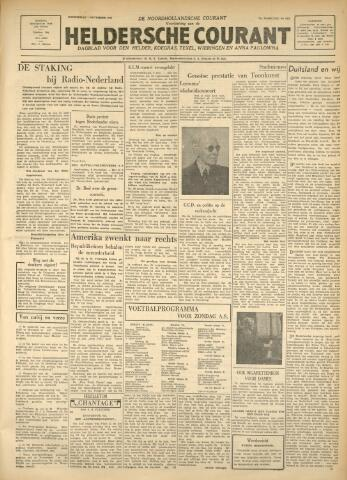 Heldersche Courant 1946-11-07
