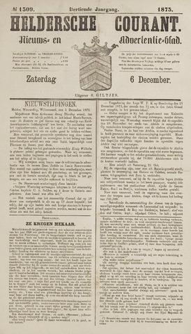 Heldersche Courant 1873-12-06
