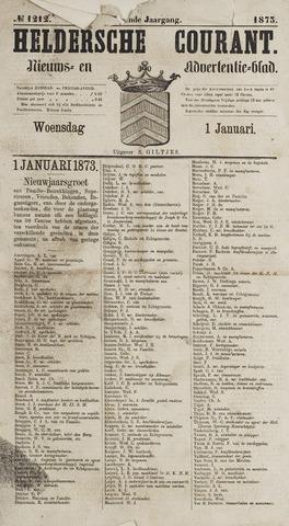 Heldersche Courant 1873-01-01
