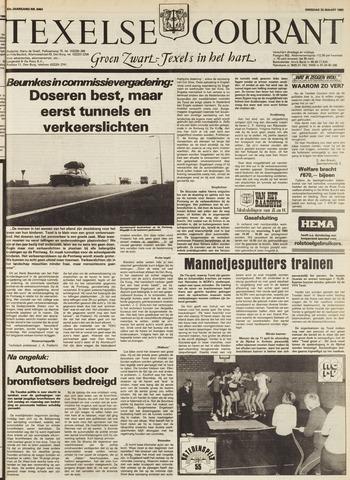 Texelsche Courant 1980-03-25