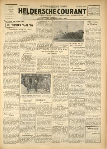 Heldersche Courant 1947-03-08