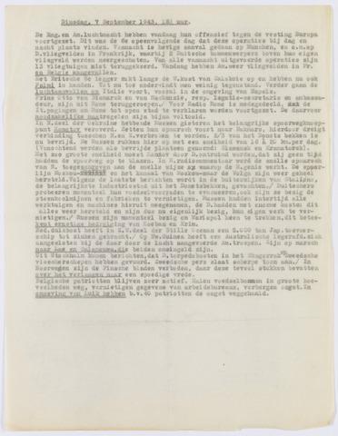 De Vrije Alkmaarder 1943-09-07