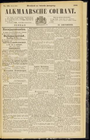 Alkmaarsche Courant 1900-12-30