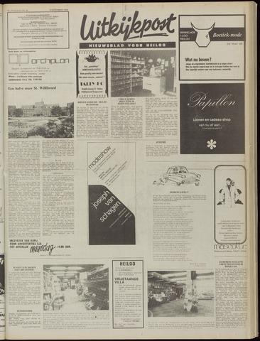 Uitkijkpost : nieuwsblad voor Heiloo e.o. 1979-09-12