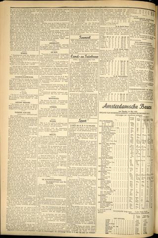 Alkmaarsche Courant 1933-05-17