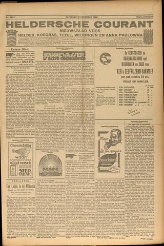 Heldersche Courant 1926-12-18