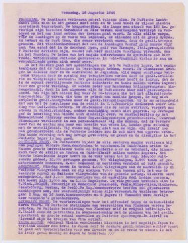 De Vrije Alkmaarder 1944-08-16