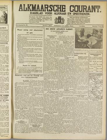 Alkmaarsche Courant 1941-07-19