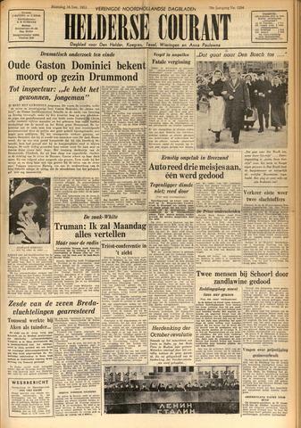 Heldersche Courant 1953-11-16