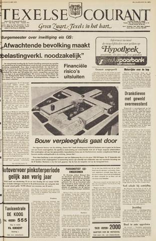 Texelsche Courant 1975-05-23