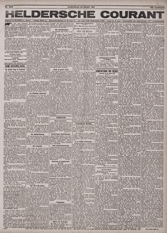 Heldersche Courant 1918-03-28