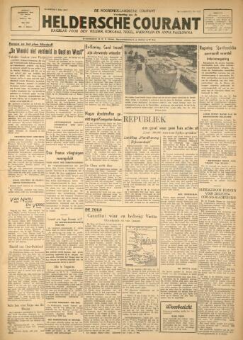 Heldersche Courant 1947-07-07