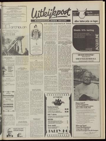 Uitkijkpost : nieuwsblad voor Heiloo e.o. 1979-06-06