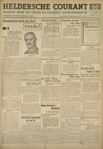 Heldersche Courant 1938-12-14