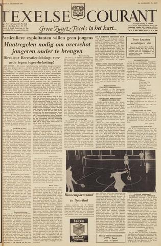 Texelsche Courant 1967-12-19