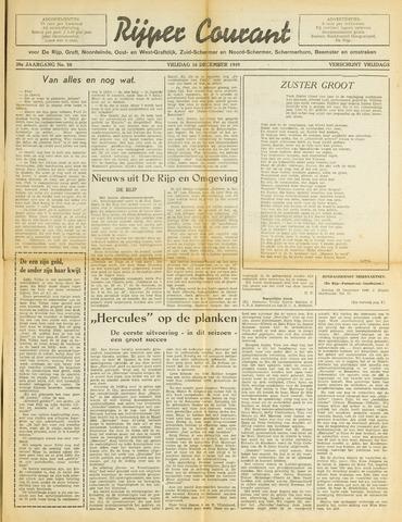 Rijper Courant 1949-12-16
