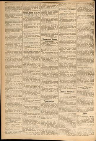 Alkmaarsche Courant 1934-02-09