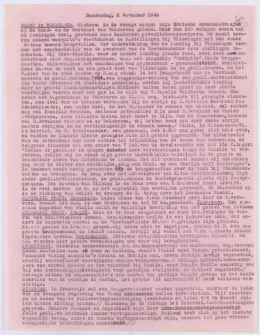De Vrije Alkmaarder 1944-11-02