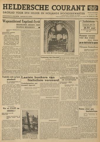 Heldersche Courant 1941-07-16