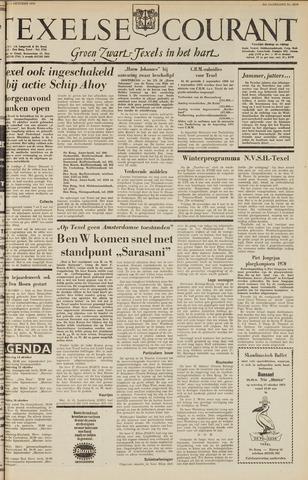 Texelsche Courant 1970-10-13
