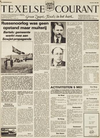 Texelsche Courant 1980-05-02
