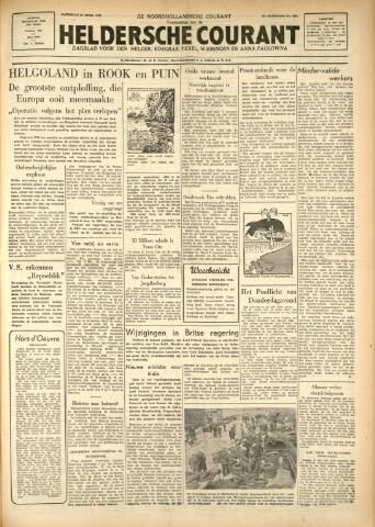 Heldersche Courant 1947-04-19