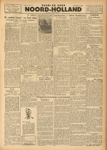 Heldersche Courant 1944-05-05