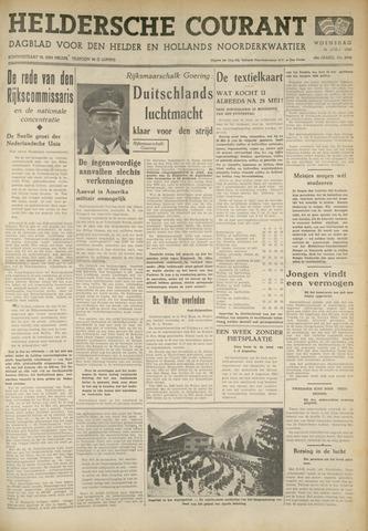 Heldersche Courant 1940-07-31