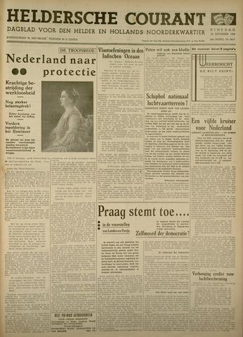 Heldersche Courant 1938-09-20