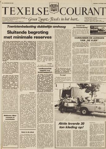 Texelsche Courant 1980-10-17