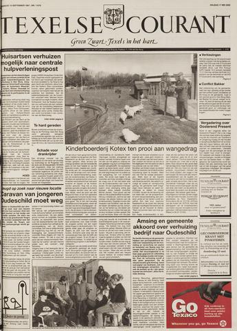 Texelsche Courant 2002-05-17
