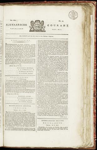 Alkmaarsche Courant 1821-05-07