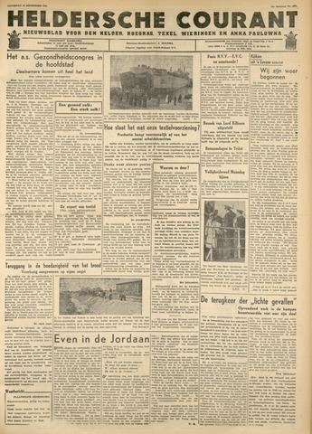 Heldersche Courant 1946-09-14
