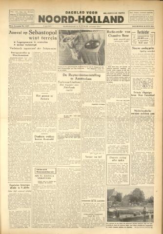 Heldersche Courant 1942-06-18