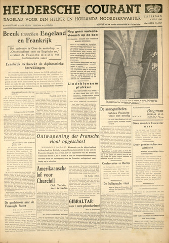 Heldersche Courant 1940-07-06