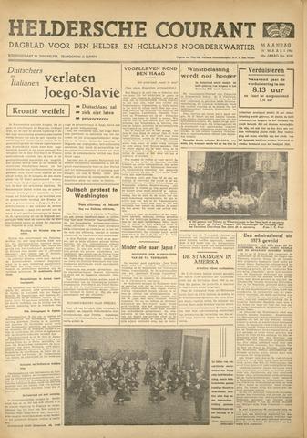 Heldersche Courant 1941-03-31